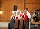Fruehlingsfest