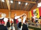 Frühlingsfest in Wabelsdorf