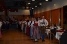 Kärntner Volkstanzfest 2015