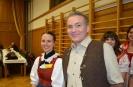 Oberkärntner Volkstanzfest