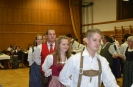 Volkstanzfest