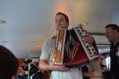 Prager Folklore-Tage 2014